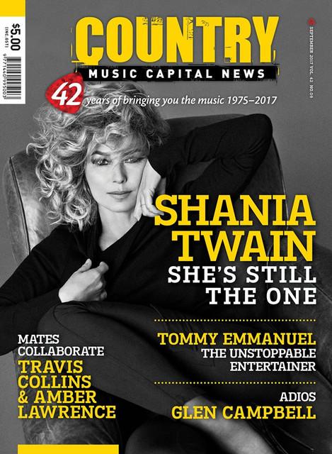 countrymusiccapitalnews_sep2017_coversm