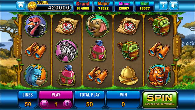 Play2_Win_Slot_Live_Online_Casino_Best_in_Malaysia_30