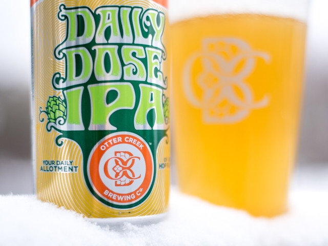 ocb daily dose can 4 X3 1
