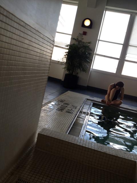 Hotel_Pool_Series_119.jpg