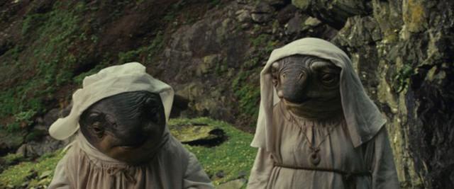Star_Wars_The_Last_Jedi_9