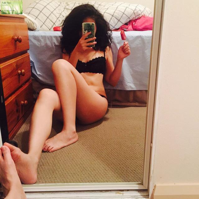 Pretty_Chinese_girl_Xiaodan_Jing_having_sex_43