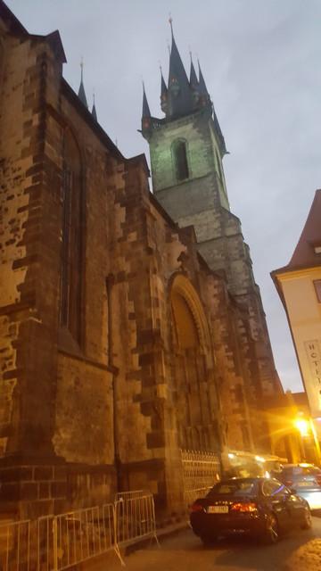 ايام برآغ التشيك مدينة اوربية 20171006_185426.jpg