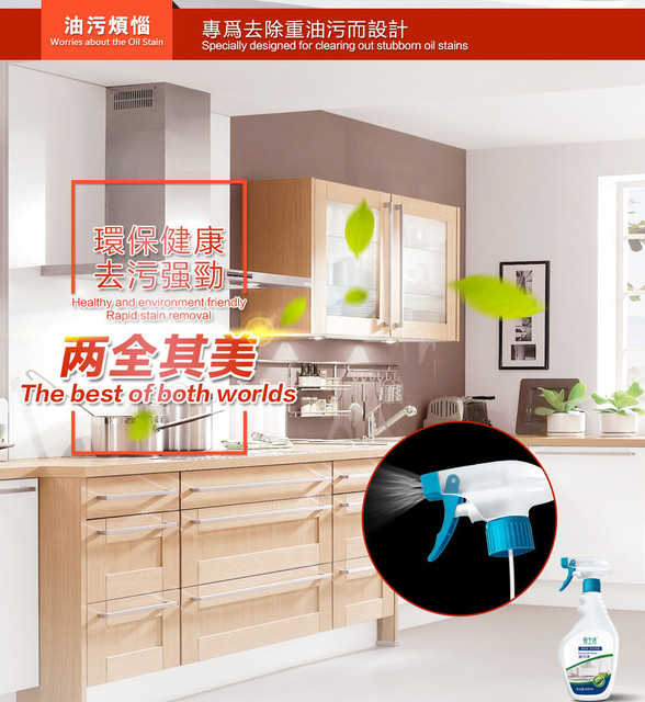 The_Sprayer_Of_Kitchen_Oil_Cleaner_Page_2_Image_0001