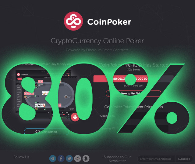 Coin_Poker_Pre_ICO_20_left