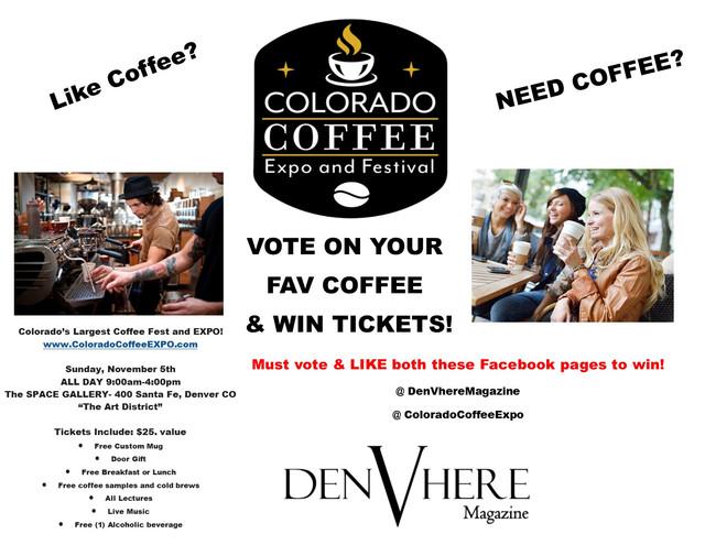 Coffee_Expo_contest_pic