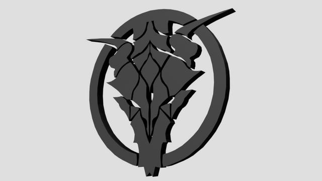 XUNULUStudios Logo