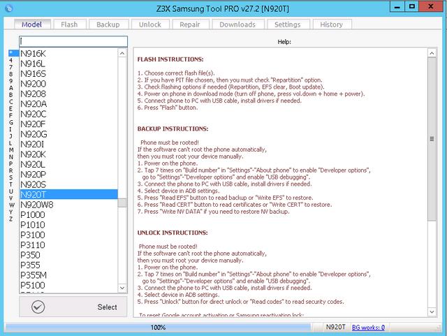 ana3asheq com - Firmware Download
