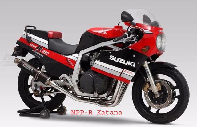Suzuki GSXR 1000  2017 - Page 18 Suzuki_750_Gsx_R_85_87_03_zoom