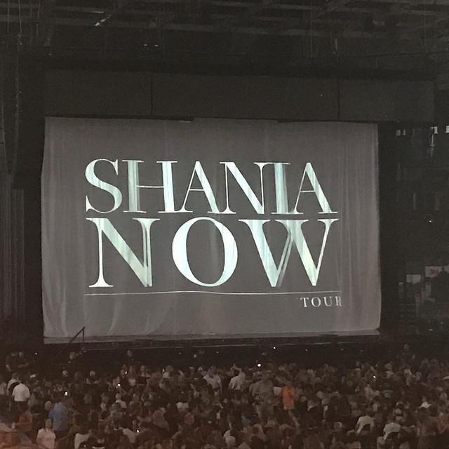 shania nowtour londonontario070318 1