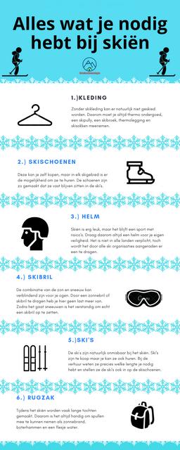 Infographic_Alles_wat_je_nodig_hebt_bij_ski_n