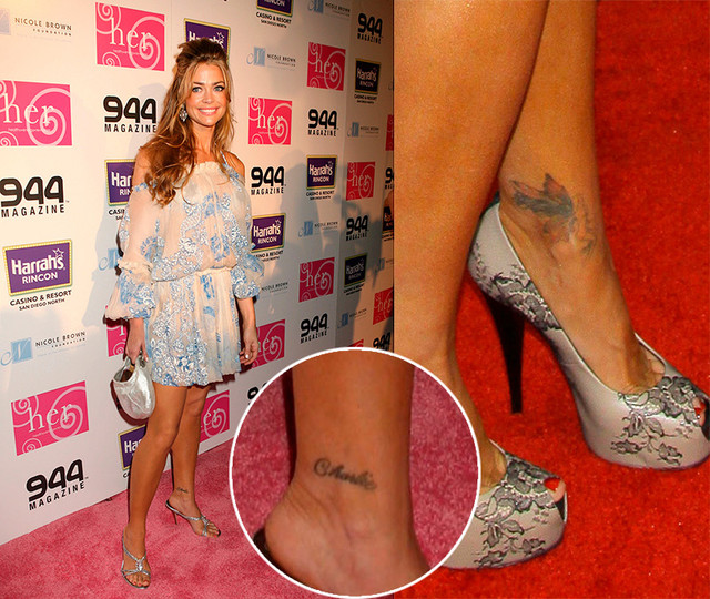 denise_richards_charlie_sheen_tattoo