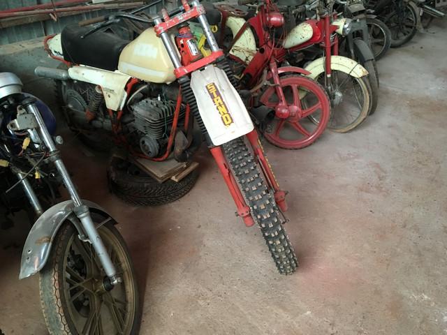 Mobs, motos et vélos... IMG_2807_Copier
