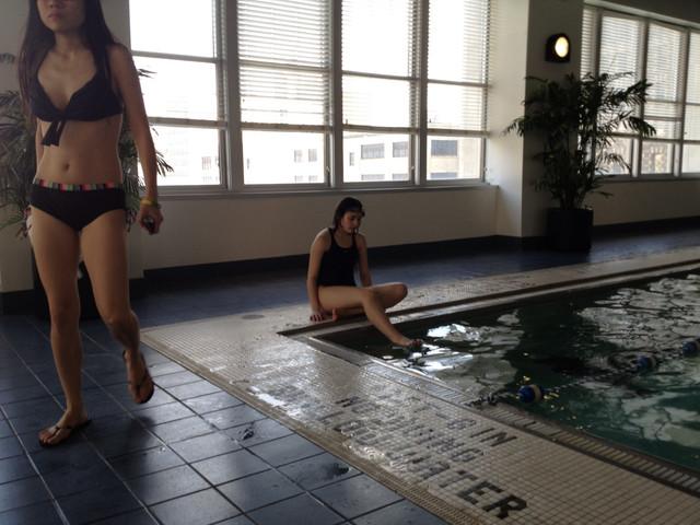 Hotel_Pool_Series_117.jpg