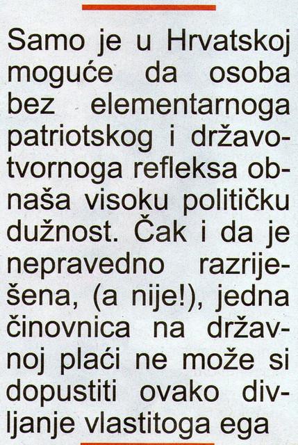 PRAVOBRANITELJICA_2