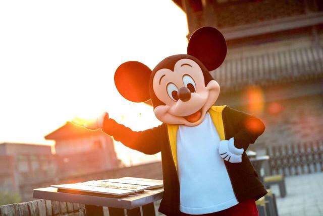 [Shanghai Disney Resort] Le Resort en général - le coin des petites infos  - Page 6 DD11