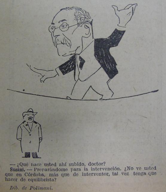 3-Caricatura-de-la-revista-Caras-y-Caretas-del-17-de-agosto-de-1918