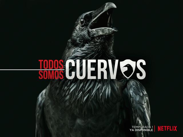 cuervos 001
