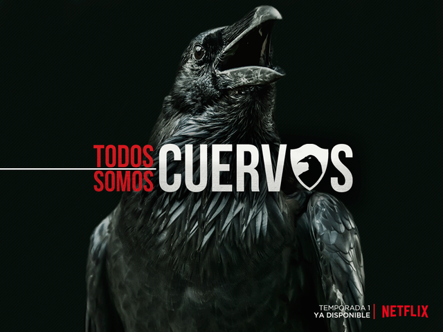 cuervos_001