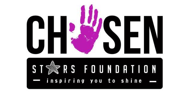 Chosen_Stars_Foundation