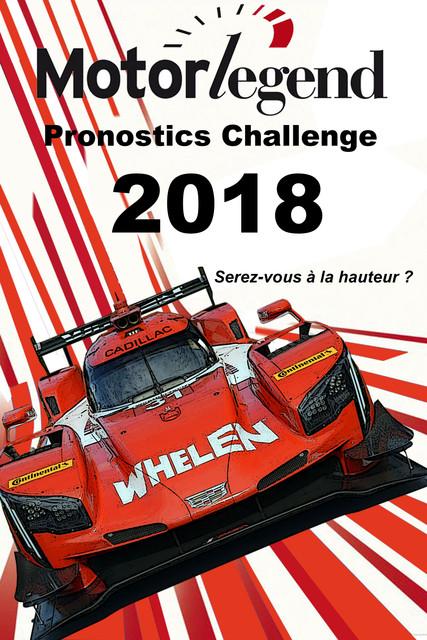 Motorlegend Pronostics Challenge 2018 Sans_titre_1