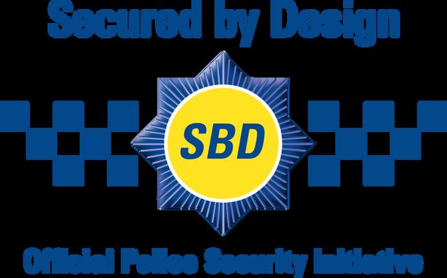 SBD_OPSI_logo_Col