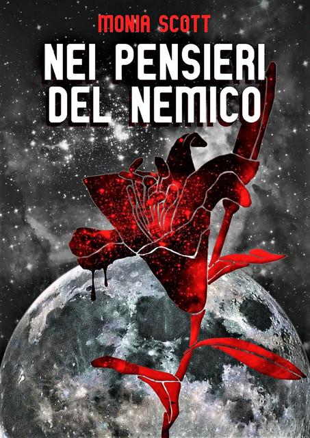 thumbnail_Cover_NEI_PENSIERI_DEL_NEMICO_2_TARE