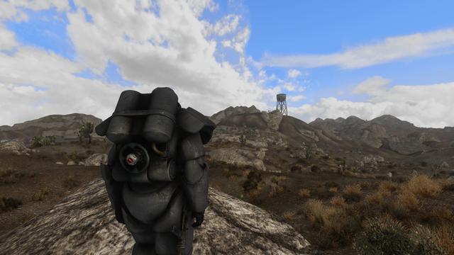 Fallout Screenshots XIII - Page 11 Enb_2018_09_24_08_17_18_85