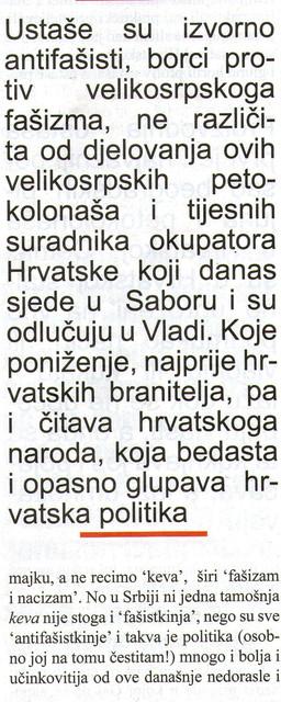 SPREMNI_9