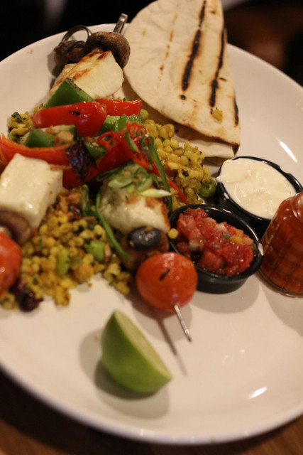 Grill_On_New_York_Street_Manchester_Restaurant_Review_IMG_0242