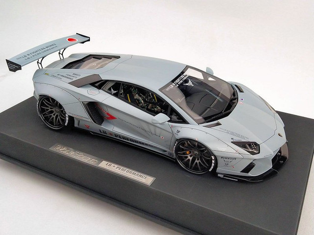 LB-PERFORMANCE-AVENTADOR-Zero-Fighter