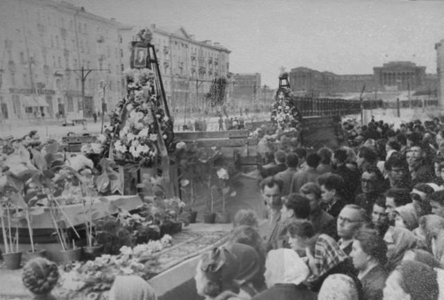 Dyatlov pass funerals 12 may 1959 02
