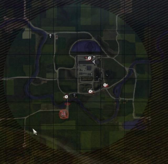 372594-battlefield-1942-secret-weapons-of-wwii-windows-screenshot.jpg