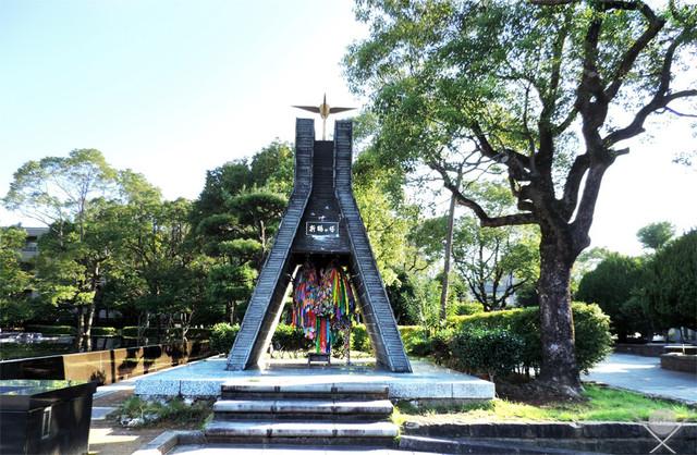 nagasaki_monumento_001
