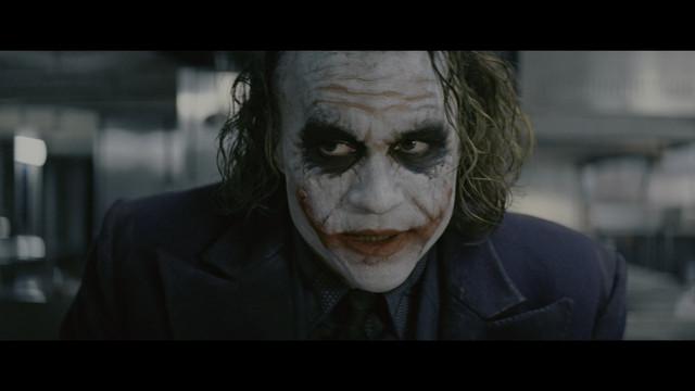 The Dark Knight 2008 4 K HDR 2160p BDRip Ita Eng x265 NAHOM mkv 20180218 011850 660