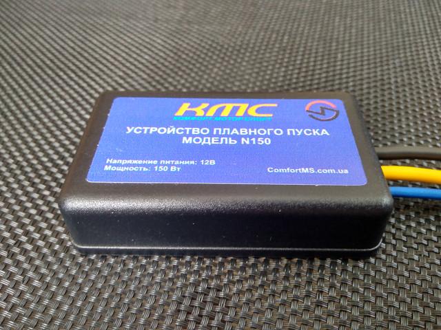 IMG 20180612 132459 HDR