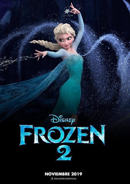Frozen_2