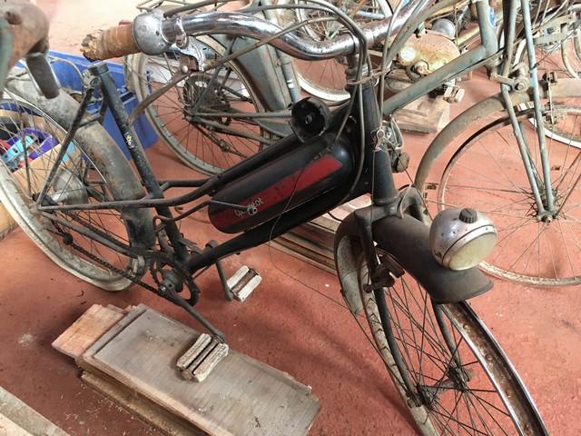 Mobs, motos et vélos... IMG_2814_Copier