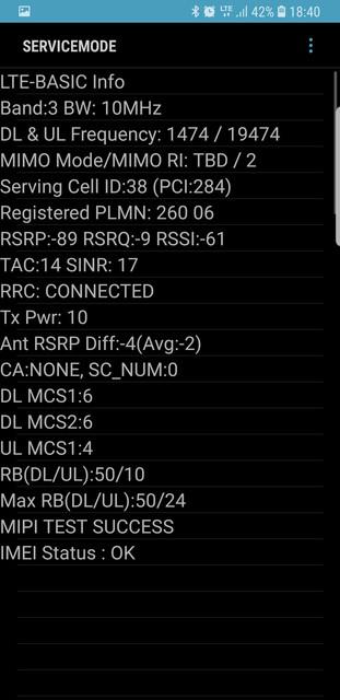 Screenshot-20181018-184002-Service-mode-RIL.jpg