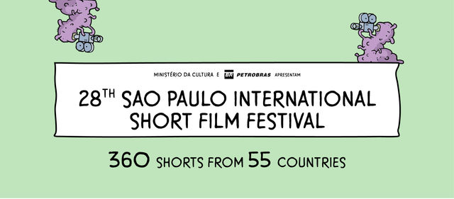 28th Sao Paulo ISFF