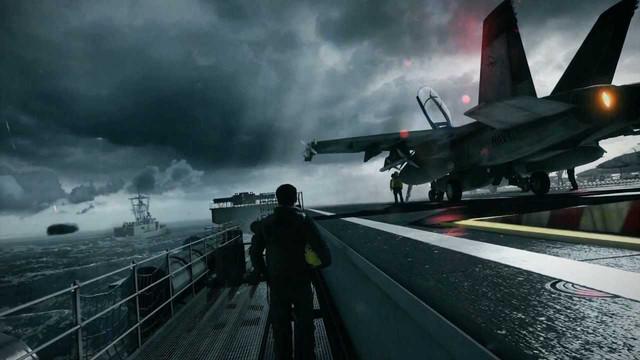 battlefield-3-image-screenshot-5.jpg