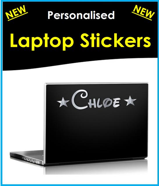 laptop_sticker