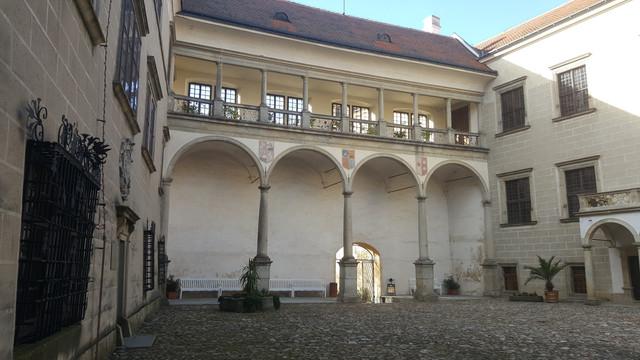 ايام برآغ التشيك مدينة اوربية 20171007_153607.jpg