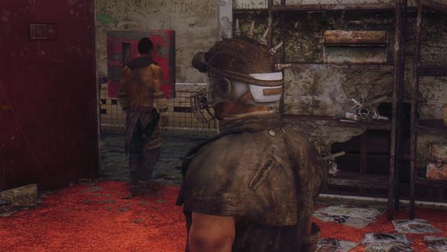 Fallout Screenshots XIII - Page 8 20180910100546_1