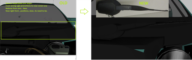 mercedes_sl_600_3_4_old_wiper_vs_new.png