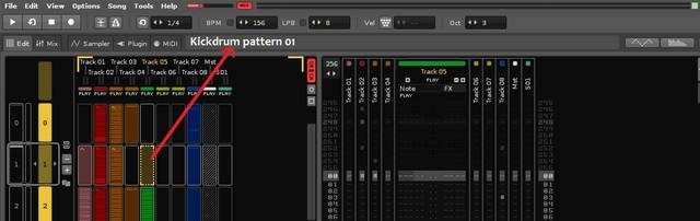 Idea_name_of_pattern.jpg