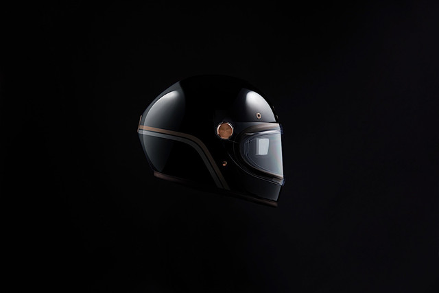 arc-shows-vector-electric-motorcycle-with-knox-smart-armor-and-hedon-hud-helmet-17