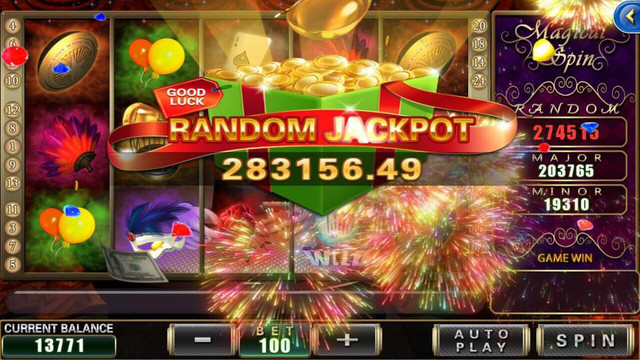Play8oy888_Slot_Live_Online_Casino_Best_in_Malaysia_66