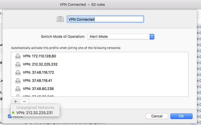 How to download vpn on a computer