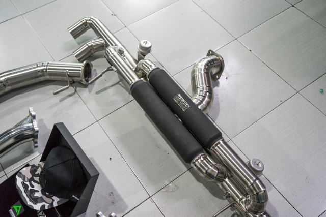 nissan_gt_r_r35_armytrix_exhaust_tuning_